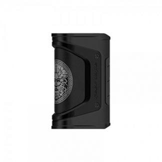 GeekVape Aegis Legend 200W Mod - Limited Edition Black