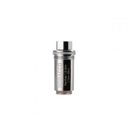 Nobacco L-100 1.5Ohm Coil