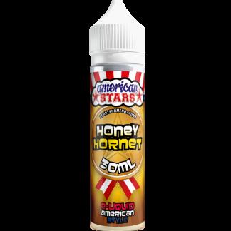 American Stars Honey Hornet 60ml