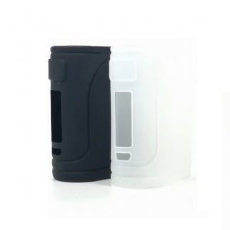 Eleaf Istic Pico 25 Silicone Case