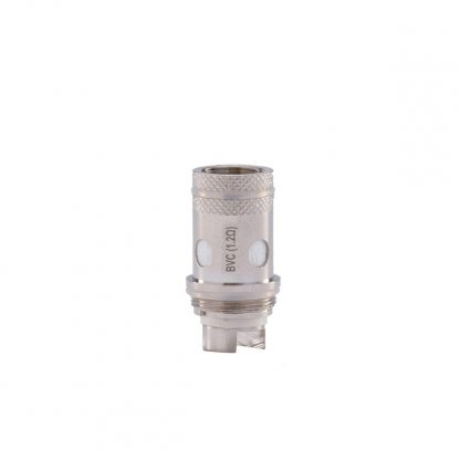 Summit BVC 12 coil 1-2ohm
