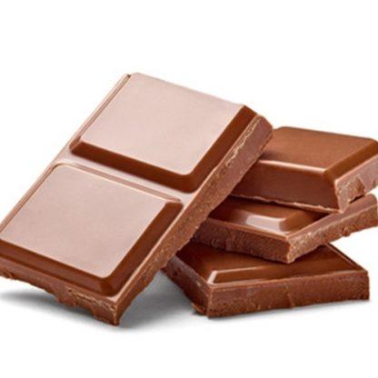 TPA DIY Dx Milk Chocolate TPA 10ml
