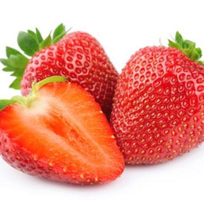 TPA DIY Strawberry Ripe 15ml