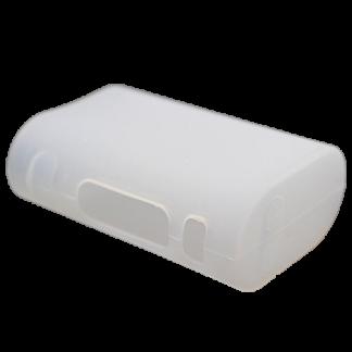 Eleaf Istick Pico 75W silicone case