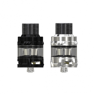 Eleaf Ello Vate all colors