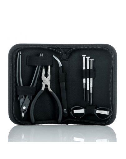 vandy vape tool kit 1