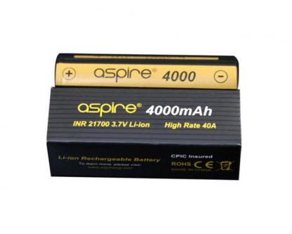 Aspire_21700_4000mAh_40A
