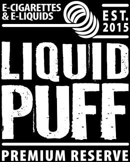 Liquid Puff