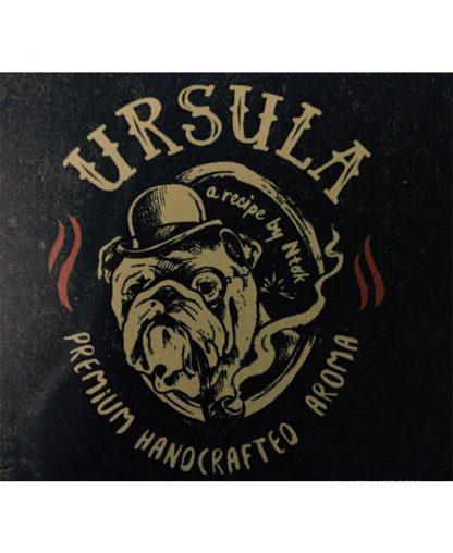 # Ursula by Ντοκ 60ml