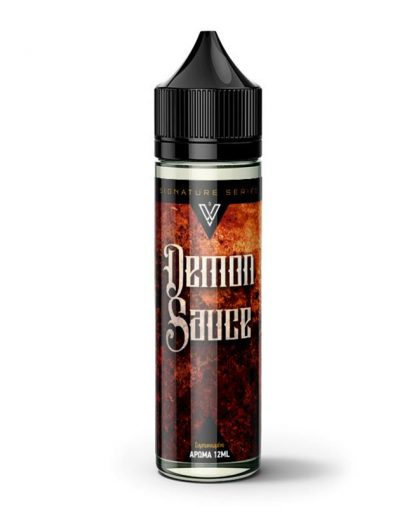 VnV Demon Sauce 60ml