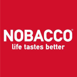 Nobacco 10ml