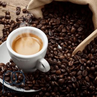 TPA Espresso 10ml