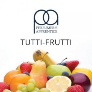 TPA Tutti Frutti 15ml