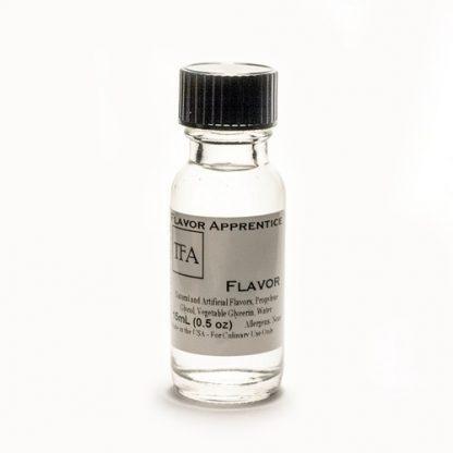 TPA Bottle15ml