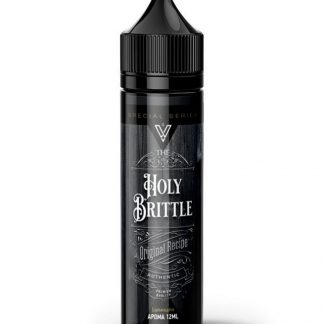"VnV Holy Brittle 60ML ""Special Edition"""