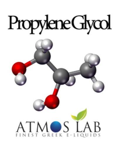 AtmosLab - Προπυλενογλυκόλη