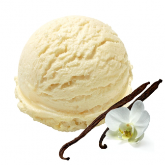 TPA Vanilla Bean Gelato 15ml