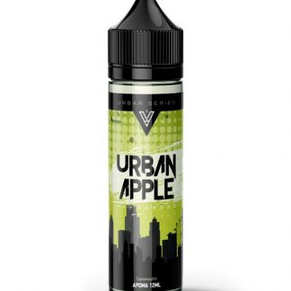 VnV Urban Apple 60ml