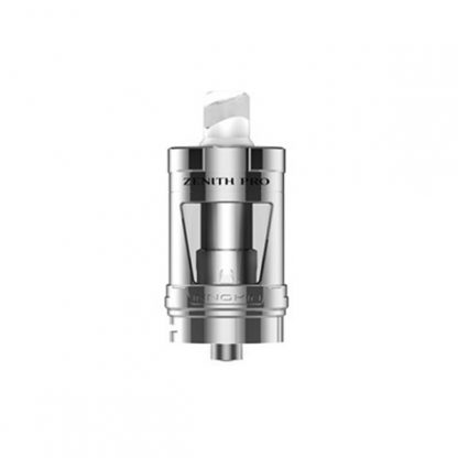 INNOKIN Zenith Pro 5ml 24mm