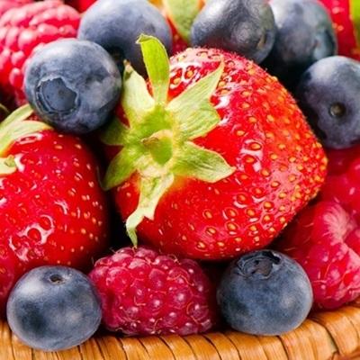 TPA - Berry Mix 10ml
