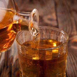 TPA - DX Jamaican Rum