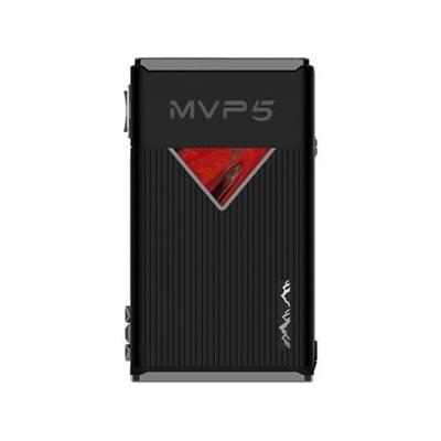 Innokin MVP5 120W Mod 5200mAh Black