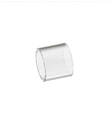 Joyetech - Exceed Air Plus / Exceed D22C / Exceed D22 Glass Tube 2ml