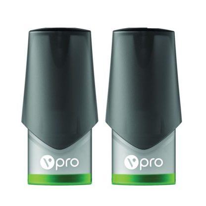 Vype ePen 3 vPro Caps - Crisp Mint 12mg/ml