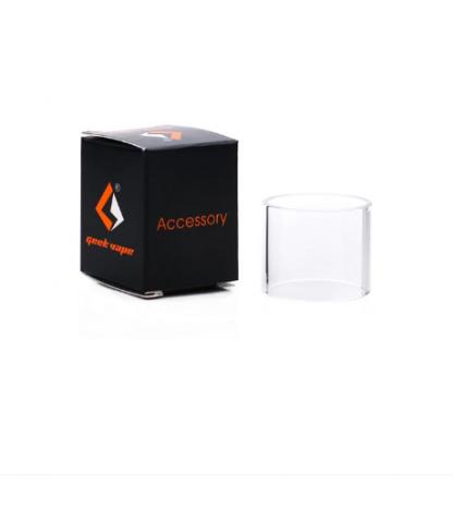 Geek Vape - Zeus X / Zeus Dual / Zeus Sub Ohm Glass