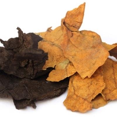 TPA - Tobacco 10ml