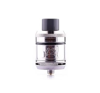 Hellvape Fat Rabbit Sub-Ohm Tank 2ml SS