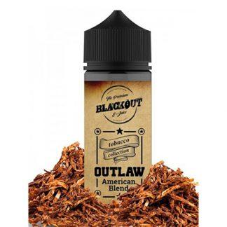 BLACKOUT American Blend 120ml