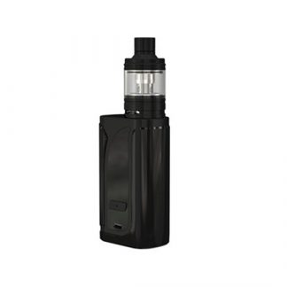 Eleaf iKuu i200 Melo 4 D25 Kit 4600mAh Black