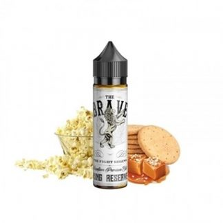 Vapeflam The Brave King Reserve 60ml