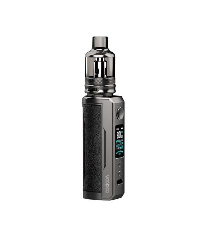 VooPoo Drag X Plus 100W Kit 5.5ml Classic
