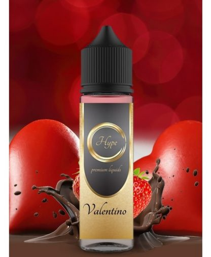 Hype Valentino 60ml