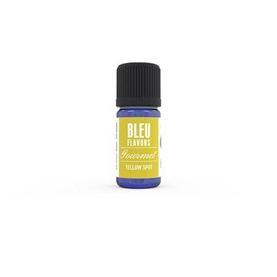 BLEU Gourmet Yellow Spot