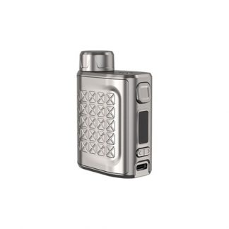 Eleaf iStick Pico 2 75W Silver