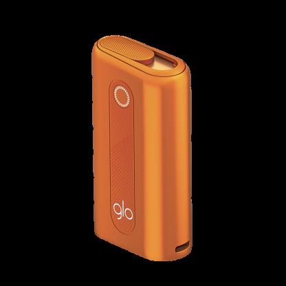 glo™ hyper Orange