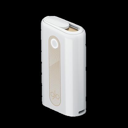 glo™ hyper White