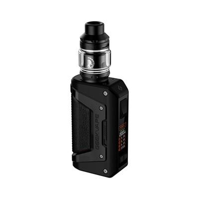 GeekVape L200 (Aegis Legend 2) 200W Kit Classic Black