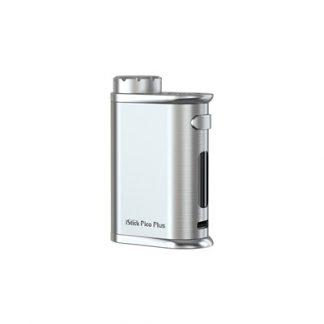 Eleaf iStick Pico Plus 75W Silver